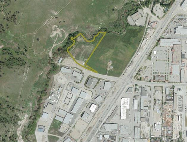 2800 Mccurdy Road,, Kelowna, BC V1X 8C8 (MLS #10167543) :: Walker Real Estate Group