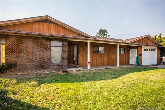 3460 Norwood Road,, Kelowna, BC V1X 6M6 (MLS #10167627) :: Walker Real Estate Group