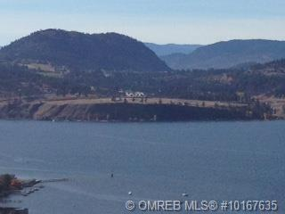 1751 Old Ferry Wharf Road,, Kelowna, BC V1W 1S8 (MLS #10167635) :: Walker Real Estate Group