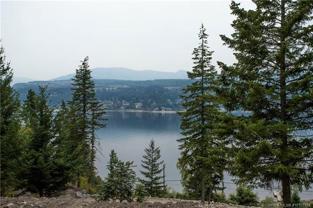 2246 Eagle Bay Road,, Blind Bay, BC V0E 1H1 (MLS #10167794) :: Walker Real Estate Group