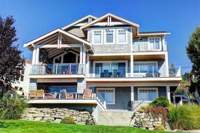 7922 Tronson Road,, Vernon, BC V1H 1C6 (MLS #10168012) :: Walker Real Estate Group