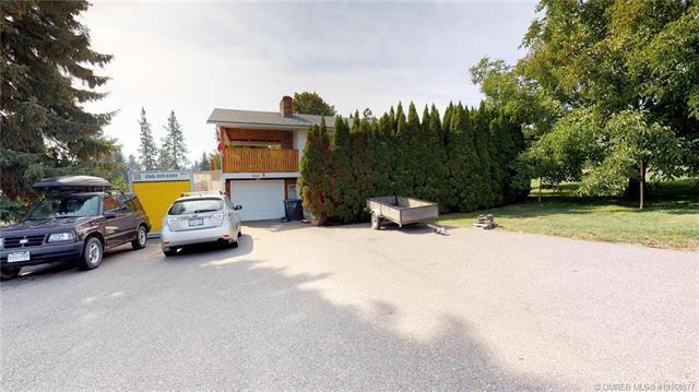 9509 Winview Road,, Lake Country, BC V4V 1M1 (MLS #10168077) :: Walker Real Estate Group