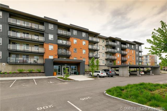 #PH2 881 Academy Way,, Kelowna, BC V1V 0A2 (MLS #10168084) :: Walker Real Estate Group