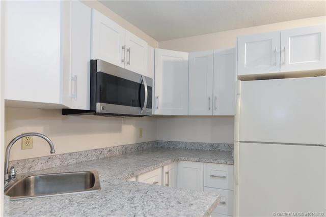 #315 20 Kettle View Road,, Big White, BC V1P 1P3 (MLS #10168132) :: Walker Real Estate Group