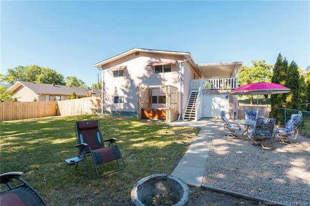 9221 Mountview Road,, Lake Country, BC V4V 1M7 (MLS #10168269) :: Walker Real Estate Group