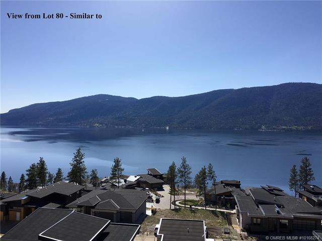 1734 Limestone Drive,, Lake Country, BC V4V 2T4 (MLS #10168274) :: Walker Real Estate Group