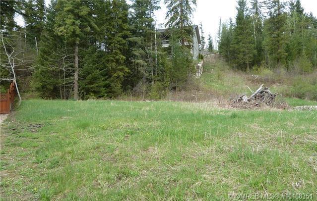 Lot 23 Valley Place,, Blind Bay, BC V0E 1H1 (MLS #10168351) :: Walker Real Estate Group