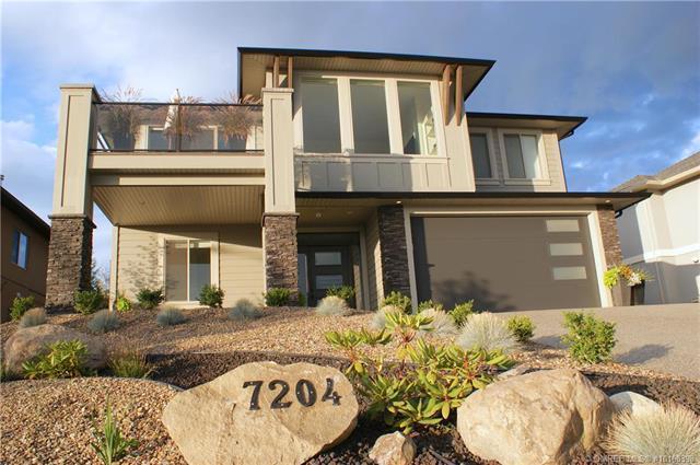 7204 Apex Drive,, Vernon, BC V1B 4E4 (MLS #10168398) :: Walker Real Estate Group