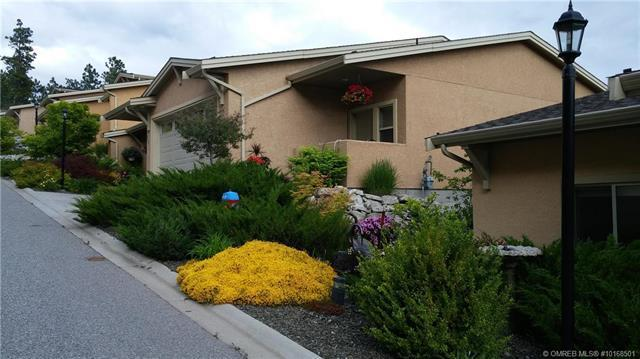 #245 5165 Trepanier Bench Road,, Peachland, BC V0H 1X2 (MLS #10168501) :: Walker Real Estate Group