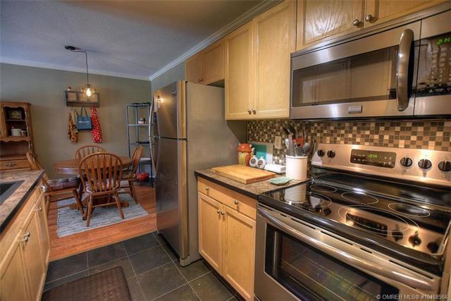 #104 3155 De Montreuil Court,, Kelowna, BC V1W 3W1 (MLS #10168584) :: Walker Real Estate Group