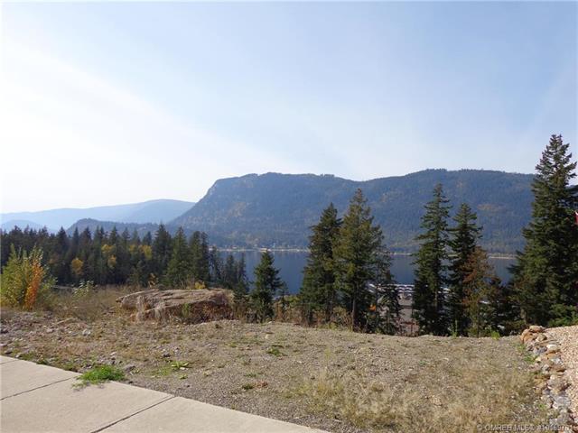 246 Stoneridge Drive,, Sicamous, BC V0E 2V1 (MLS #10169701) :: Walker Real Estate Group