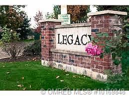 #101 770 Rutland Road, N, Kelowna, BC V1X 3B7 (MLS #10169848) :: Walker Real Estate Group