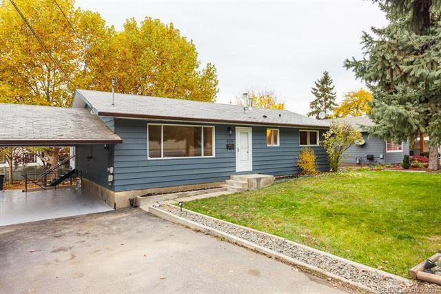400 Hollywood Road, S, Kelowna, BC V1X 3T1 (MLS #10169937) :: Walker Real Estate Group