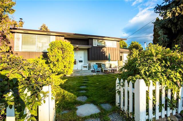 755 Cactus Road,, Kelowna, BC V1X 3N5 (MLS #10170011) :: Walker Real Estate Group
