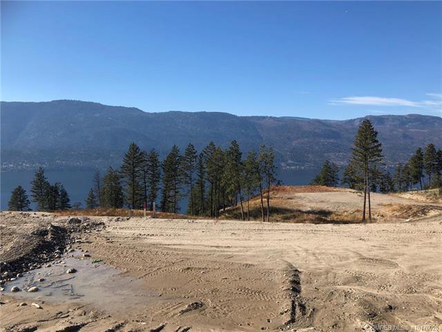 9782 Centrestone Crescent,, Lake Country, BC V4V 0A5 (MLS #10170020) :: Walker Real Estate Group