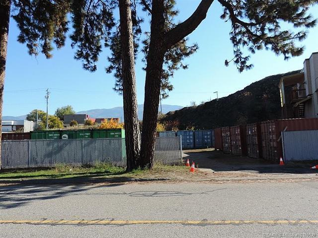 4621 31 Street,, Vernon, BC V1T 5J8 (MLS #10170039) :: Walker Real Estate Group
