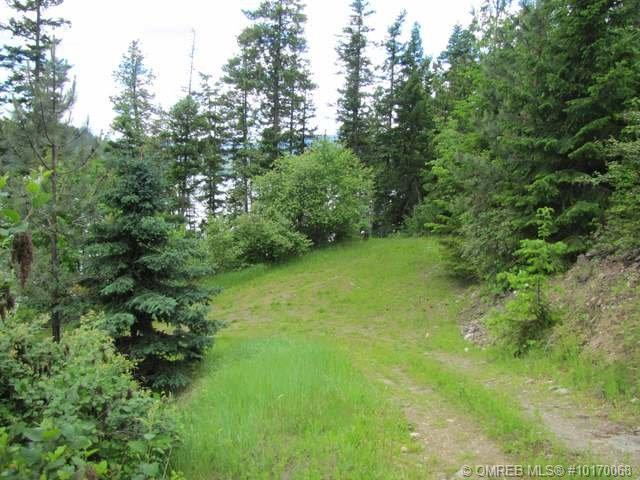 #A 4440 Squilax-Anglemont Road,, Scotch Creek, BC V0E 1M5 (MLS #10170068) :: Walker Real Estate Group