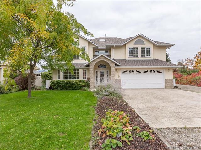 6750 L & A Road,, Vernon, BC V1B 3T1 (MLS #10171736) :: Walker Real Estate Group