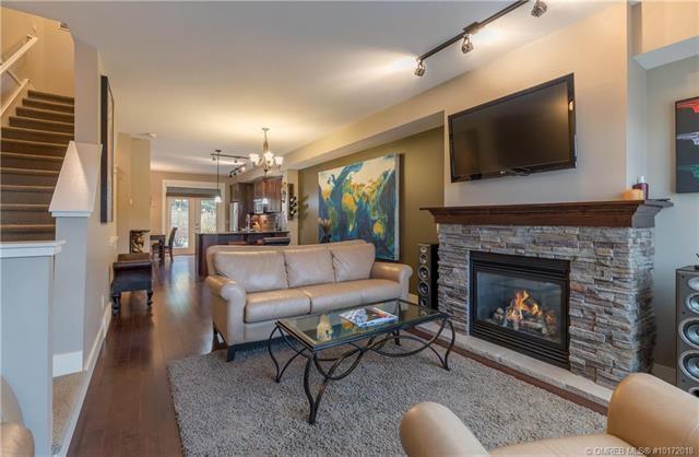 #33 333 Longspoon Drive,, Vernon, BC V1H 2L1 (MLS #10172018) :: Walker Real Estate Group