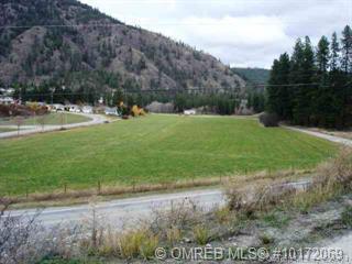 2120 Shannon Lake Road,, West Kelowna, BC V4T 1V5 (MLS #10172069) :: Walker Real Estate Group