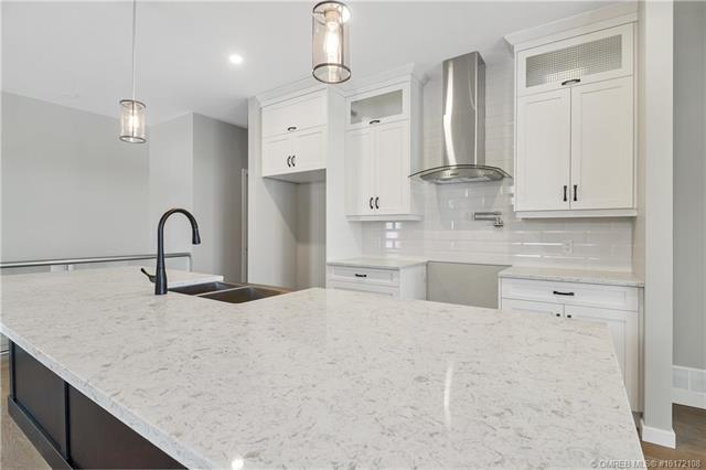#25 5350 Silver Star Road,, Vernon, BC V1B 3K4 (MLS #10172108) :: Walker Real Estate Group