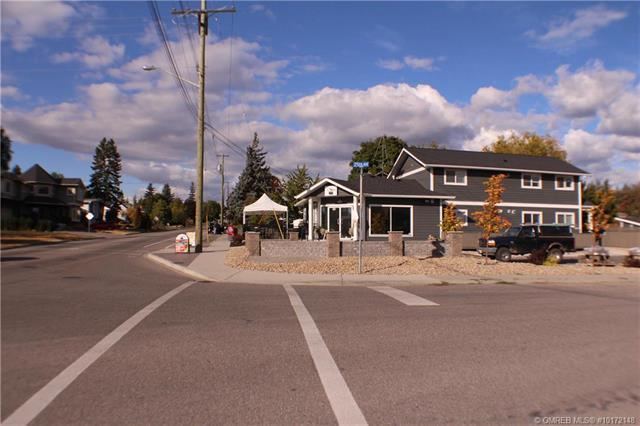 2501 15 Street,, Vernon, BC V1T 3V5 (MLS #10172148) :: Walker Real Estate Group