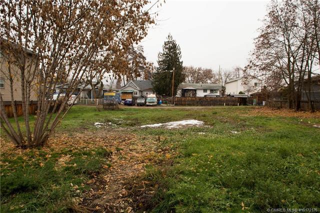1607 31 Street, S, Vernon, BC V1T 5G7 (MLS #10172176) :: Walker Real Estate Group