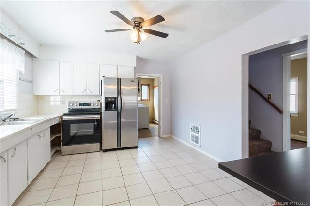 340 Dougall Road, N, Kelowna, BC V1X 9S9 (MLS #10172250) :: Walker Real Estate Group