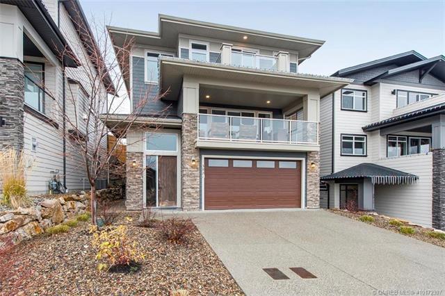 3921 Desert Drive,, Vernon, BC V1T 9W4 (MLS #10172307) :: Walker Real Estate Group