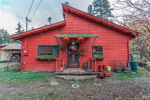 , , BC 93305 (MLS #10172385) :: Walker Real Estate Group