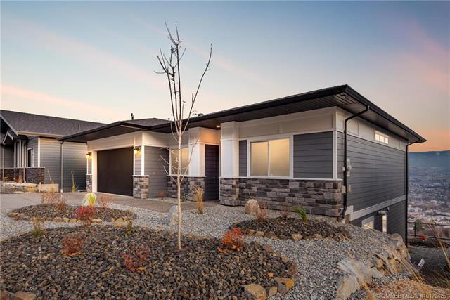 5060 Turtle Pond Place,, Vernon, BC V1T 9Y5 (MLS #10172426) :: Walker Real Estate Group