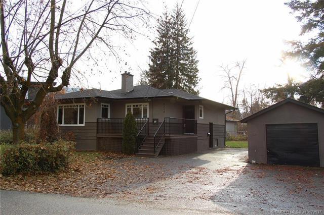 8312 Postill Drive,, Coldstream, BC V1B 1V1 (MLS #10172537) :: Walker Real Estate Group