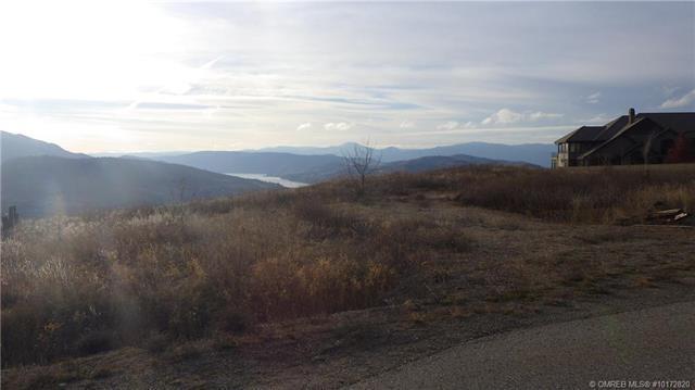 121 Ravine Drive,, Coldstream, BC V1B 2Y5 (MLS #10172820) :: Walker Real Estate Group
