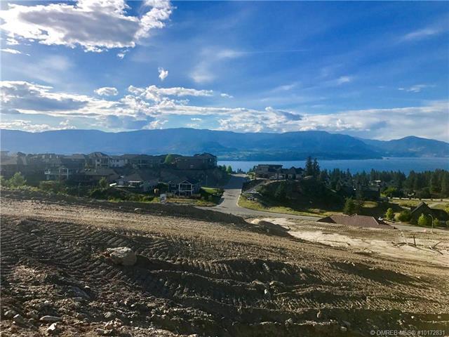 517 Trumpeter Road,, Kelowna, BC V1W 5K7 (MLS #10172831) :: Walker Real Estate Group