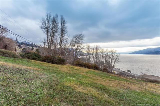 4607 Princeton Avenue,, Peachland, BC V0H 1X7 (MLS #10172941) :: Walker Real Estate Group