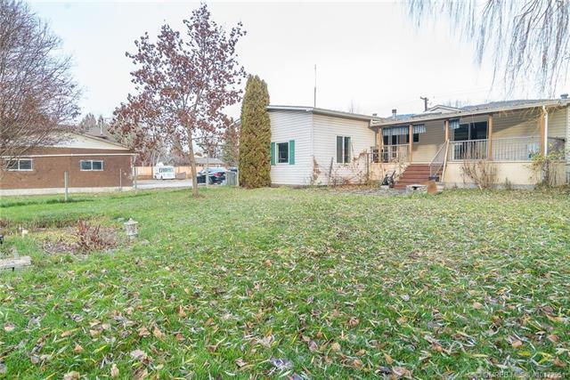 10950 Bottom Wood Lake Road,, Lake Country, BC V4V 1V8 (MLS #10172951) :: Walker Real Estate Group