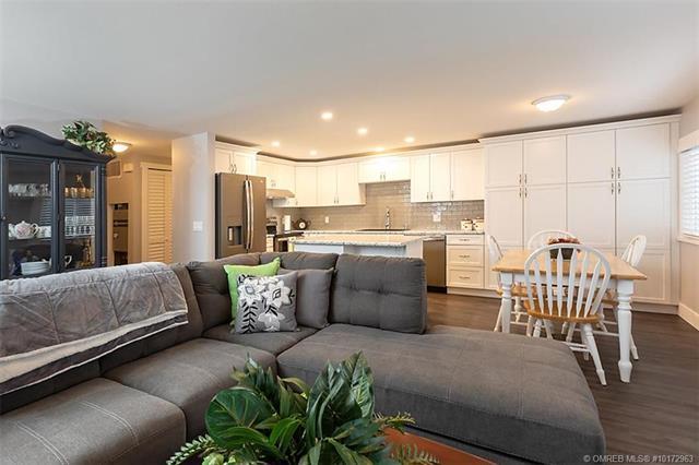 #103 1880 Old Boucherie Road,, West Kelowna, BC V4T 2B2 (MLS #10172963) :: Walker Real Estate Group