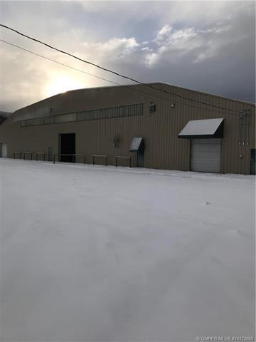 80 Langford Road,, Vernon, BC V1B 3E7 (MLS #10173660) :: Walker Real Estate Group