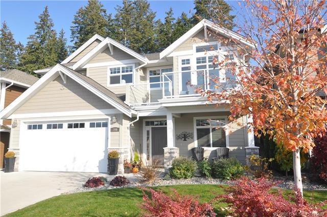 260 24 Street, NE, Salmon Arm, BC V1E 0C2 (MLS #10175687) :: Walker Real Estate Group