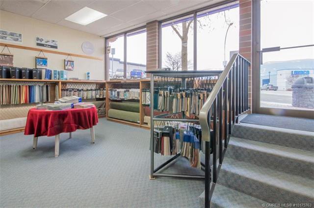 258 Shuswap Street, NE, Salmon Arm, BC V1E 4N2 (MLS #10175763) :: Walker Real Estate Group