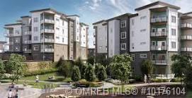 #68 3626 Mission Springs Drive,, Kelowna, BC V1W 5L1 (MLS #10176104) :: Walker Real Estate Group