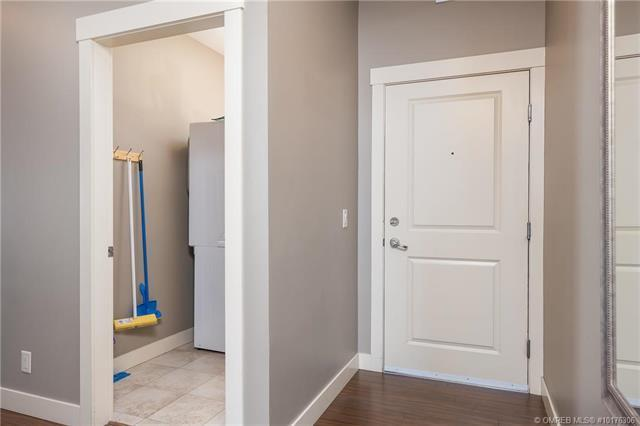 #304 3545 Carrington Road,, West Kelowna, BC V4T 2E6 (MLS #10176306) :: Walker Real Estate Group