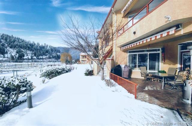 #60 714 Riverside Avenue,, Sicamous, BC V0E 2V1 (MLS #10176322) :: Walker Real Estate Group