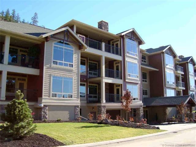 #109 2780 Auburn Road,, West Kelowna, BC V4T 4C2 (MLS #10176368) :: Walker Real Estate Group
