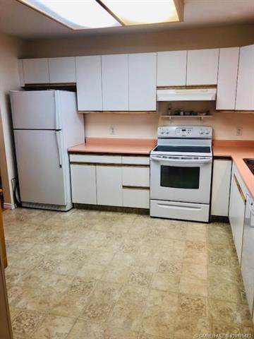 #54 3900 27th Avenue,, Vernon, BC V1T 9E6 (MLS #10176423) :: Walker Real Estate Group