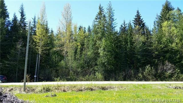4978 Meadow Creek Road,, Celista, BC V1E 1M6 (MLS #10177310) :: Walker Real Estate Group