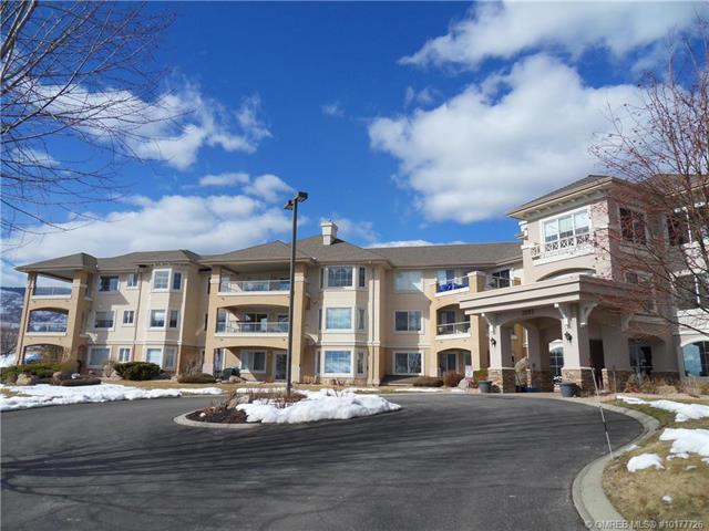 #102 3880 Brown Road,, West Kelowna, BC V4T 2J5 (MLS #10177726) :: Walker Real Estate Group