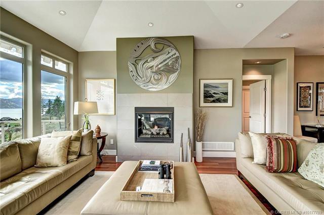 #295 4035 Gellatly Road, S, West Kelowna, BC V4T 1R7 (MLS #10177789) :: Walker Real Estate Group