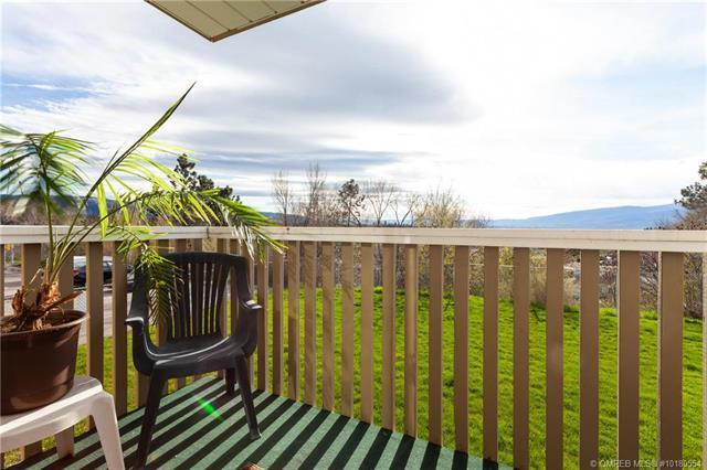 #6 445 Holbrook Road, W, Kelowna, BC V1X 1S4 (MLS #10180554) :: Walker Real Estate Group