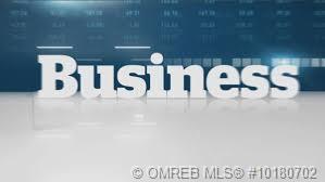 1470 Harvey Avenue,, Kelowna, BC V1Y 9K8 (MLS #10180702) :: Walker Real Estate Group